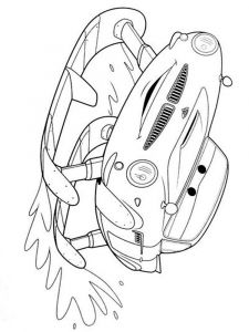 cars-and-cars2-coloring-pages-25