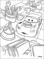 cars-and-cars2-coloring-pages-26