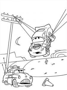 cars-and-cars2-coloring-pages-27