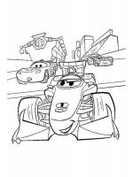 cars-and-cars2-coloring-pages-33