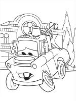 cars-and-cars2-coloring-pages-36
