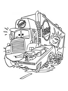 cars-and-cars2-coloring-pages-38