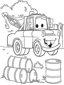 cars-and-cars2-coloring-pages-40
