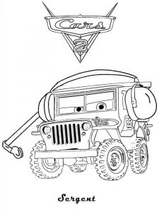 cars-and-cars2-coloring-pages-43