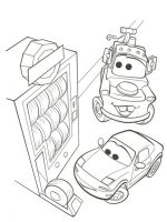 cars-and-cars2-coloring-pages-5