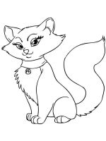 cartoon-animal-coloring-pages-1