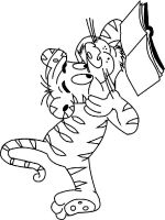cartoon-animal-coloring-pages-12