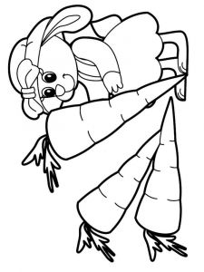 cartoon-animal-coloring-pages-16