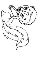 cartoon-animal-coloring-pages-18