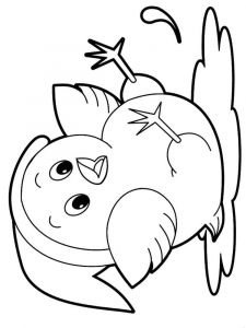 cartoon-animal-coloring-pages-21