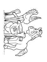 cartoon-animal-coloring-pages-22