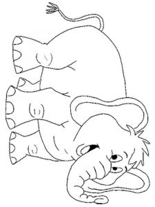 cartoon-animal-coloring-pages-24