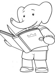 cartoon-animal-coloring-pages-27