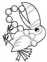 cartoon-animal-coloring-pages-28