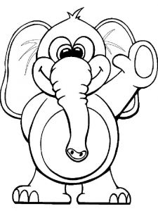 cartoon-animal-coloring-pages-30
