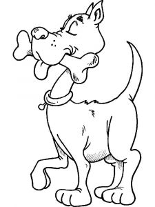 cartoon-animal-coloring-pages-32