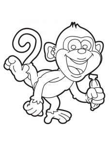 cartoon-animal-coloring-pages-4