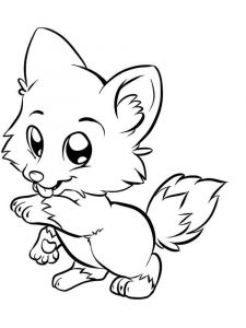 cartoon-animal-coloring-pages-5
