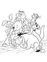 cartoon-animal-coloring-pages-8