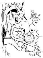 cartoon-network-coloring-pages-12