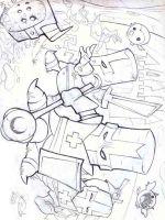 castle-crashers-coloring-pages-7