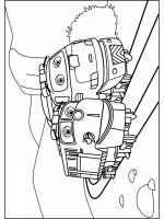 chagginton-coloring-pages-23