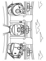 chagginton-coloring-pages-28