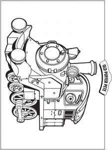 chuggington-coloring-pages-1