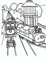 chuggington-coloring-pages-10