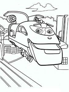 chuggington-coloring-pages-11