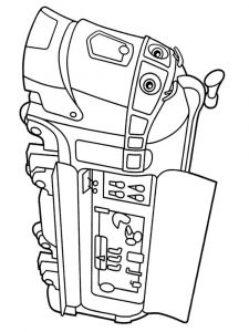 chuggington-coloring-pages-14