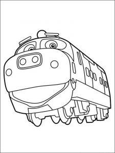 chuggington-coloring-pages-16