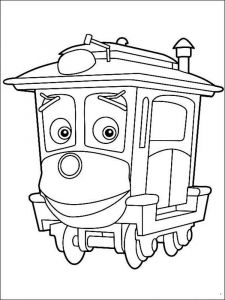 chuggington-coloring-pages-17