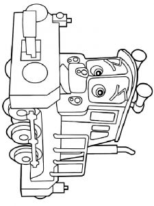 chuggington-coloring-pages-18