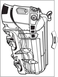 chuggington-coloring-pages-2