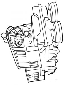 chuggington-coloring-pages-20