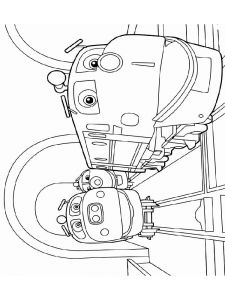chuggington-coloring-pages-22