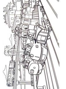 chuggington-coloring-pages-3