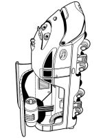 chuggington-coloring-pages-4