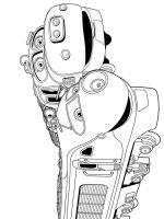 chuggington-coloring-pages-6