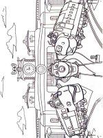 chuggington-coloring-pages-8