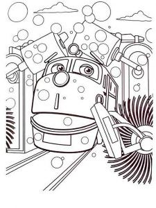 chuggington-coloring-pages-9