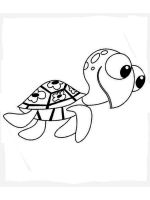 finding-nemo-crush-and-squirt-coloring-pages-10