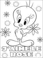 cute-tweety-bird-coloring-pages-5