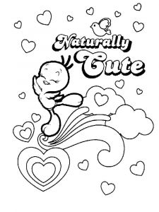 cute-tweety-bird-coloring-pages-7