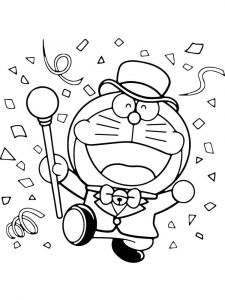 doraemon-coloring-pages-10
