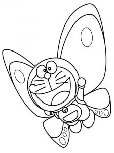 doraemon-coloring-pages-16
