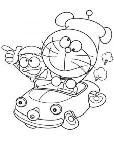 doraemon-coloring-pages-3