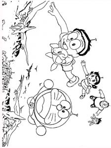 doraemon-coloring-pages-5
