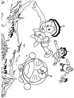 doraemon-coloring-pages-5